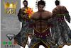 <MK> Aesthetic Senpai Kimono