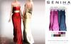 Seniha.Hope Dress // Fatpack