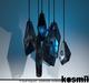 Marketplace crystallineblue