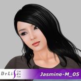 DrLifeGen3 Jasmine-DEMO
