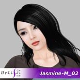 DrLifeGen3 Jasmine-M_02
