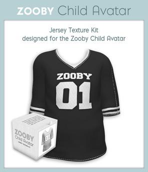 jersey creator