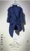 [sYs] JESTYR jacket M (body mesh) - blue GIFT <3