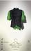 sys  marketplace    oscar vest black green