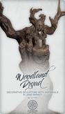 Woodland Dryad
