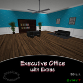 JC - Executive Office (boxed)