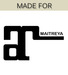 Made for maitreya