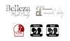 ! all logos   no tmp
