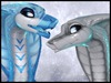 Dragon head ad supplemental