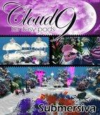 Cloud 9 - Submersiva Fantasy Pod
