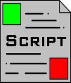 Louna's Advanced Tip Jar Script