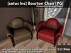 satus inc  bourton chair  pg  pic