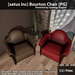 satus inc  bourton chair  pg  ad