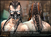 A&Y Cyro Hair (Male)