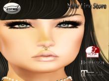 .:: New Line Store::. Shape Fran Bento - Catwa
