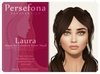 Persefona Laura Shape