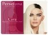 Persefona Cara Shape