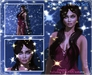 Persefona sparkles photo set    main photo