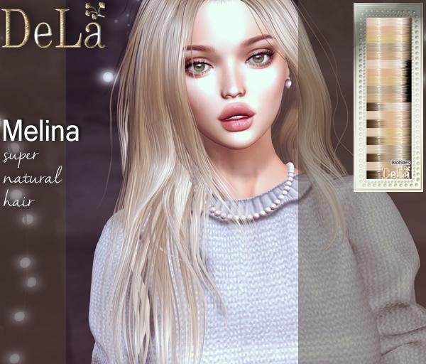[Image: AD-hair-Melina-blonde.jpg?1515371418]