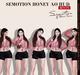 SEmotion Pretty AO HUD 3.8 BENTO