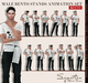 SEmotion Male Stands Set - 10 HQ Bento Animations