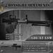 Ironsight Armaments - L86 A2 LSW