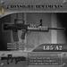 Ironsight Armaments - L85 A2