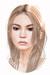 """DeeTaleZ *Appliers* CATWA Head """"Kate"""" MIXEDTYPE"""