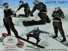 s26 Winter sports (bento)