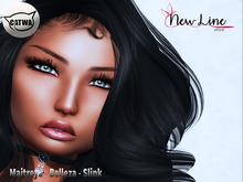 :: New Line Store::.Shape Paty Bento - Catwa