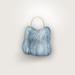 ASO! Fur Japon (blue)) with Bento anim