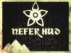 Nefer HUD (BOXED)