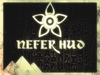 Nefer HUD II