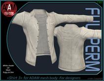 Adam- shirt 3 fullperm