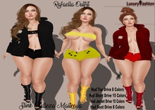 .:: L.F ::. Rafaella Outfit