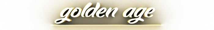 Golden age baltas banner1
