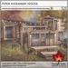 Trompe Loeil - Piper Hideaway House [mesh]