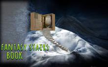 FANTASY-Stairs_Book (BOX)