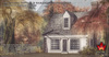 Trompe loeil   shoemaker cottage and sleigh promo 02