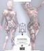 Dysphoria   elevation tatto pic
