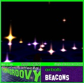 Beacons ~Airballs~ (Attach) PoofNGroovy