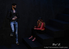 Po^Z Bento - Long conversations ( couple )