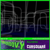 Cursquare ~FloodMe~ (Attach) PoofNGroovy