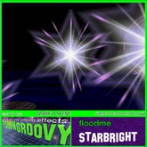 Starbright ~FloodMe~ (Attach) PoofNGroovy