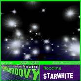 Starwhite ~FloodMe~ (Attach) PoofNGroovy