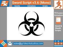 Sword Script v3.6 (Mono)