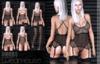 WrH [mixology2ndEdt] black/Appliers*Maitreya, Belleza, Slink, Omega