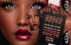 .euphoric ~Anitta Winter Makeup Series ~[Catwa]Demo