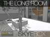 Skye long room 2