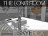 Skye long room 2
